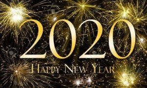 c-fakepath-89462170-happy-new-year-2020