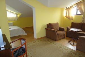 стая 37. (2)